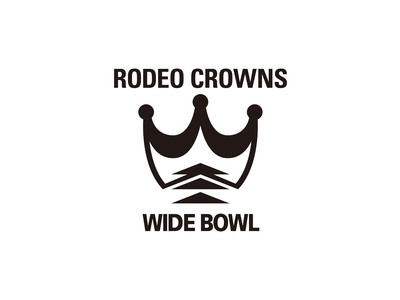 RODEO CROWNS WIDE BOWL イオンモールむさし村山店のアルバイト
