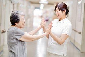 ◆実務経験/年齢/学歴不問◆人柄重視の採用を行っています!