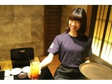 きんくら酒場 金の蔵 渋谷109前店part1のアルバイト