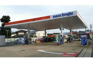 ◆週2日~Ok♫ ◆セルフガソリンスタンドスタッフの募集♫
