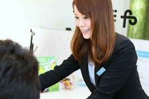 ブランドコンシェル 松坂屋名古屋店・受付のアルバイト・バイト詳細