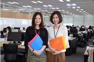 株式会社スタッフサービス 横浜登録センター2・データ入力、電話受付スタッフ、営業アシスタントのアルバイト・バイト詳細