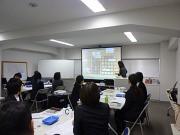 マンション・コンシェルジュ (千葉市) 株式会社アスク東東京のアルバイト情報