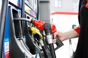コバスタ給油所のアルバイト情報