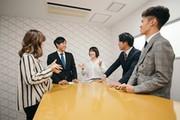 株式会社拓匠開発のアルバイト情報