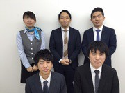 ソフトバンク茅ヶ崎のアルバイト情報