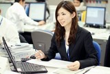 株式会社アパマンショップホールディングス(株式会社アパマンショップリーシング九州支店勤務)のアルバイト