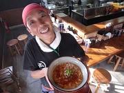 麺屋穂華のアルバイト情報