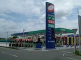 北日本石油株式会社 セルフステーションうねめ通りSSのアルバイト
