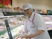 ピーコックストア 中野マルイ店のイメージ