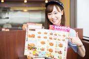 カレーハウスCoCo壱番屋 中央区小伝馬町店のアルバイト情報