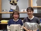 セブンデイズサンデイ イオンモール綾川店(株式会社ワンアンドオンリー)のアルバイト