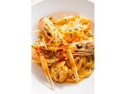 イタリアンレストラン nonnoのアルバイト求人写真3