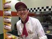 東京634バーグ イオンモール春日部店のイメージ
