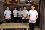 TAiSEiKAN 大樹瀬戸店のアルバイト情報
