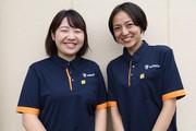 ソラスト 武蔵小杉のアルバイト情報