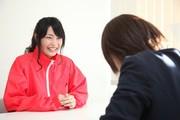 株式会社APパートナーズ(新三郷エリア)のイメージ