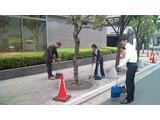 ダスキンヘルスケア白鷺病院HKのアルバイト