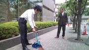 ダスキンヘルスケア白鷺病院HKのアルバイト情報