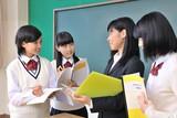 明光義塾 八女教室のアルバイト