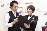 PIA 川崎銀柳店/A0703210007のアルバイト情報