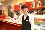 カフェ・ベローチェ 新御茶ノ水店のアルバイト