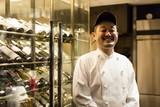 おちゃのこ菜々 東久留米店(フリーター)のアルバイト