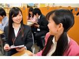 ゴールフリー 京都中央教室(未経験者向け)のアルバイト