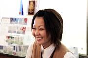 ダイワ津田沼店のアルバイト情報