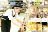 東急ストア 北越谷店 デリカ(パート)(3294)のアルバイト