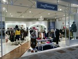 Soufflant neige 宮崎店(主婦(夫))のアルバイト