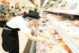 東急ストア 都立大学店 生鮮食品加工・品出し(パート)(9243)のアルバイト