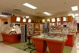 平安堂 松戸店のアルバイト