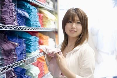 日本リック株式会社 軽井沢プリンス・ショッピングプラザ内/96955のアルバイト情報