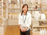 KEYUCA 池袋東武ホープセンター店のアルバイト