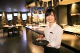 BANE BAGUS 赤坂見附店のアルバイト
