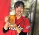 鉄板・豆富料理つるべ 南蔵王店のアルバイト