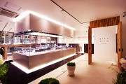 piko 京都店のアルバイト情報