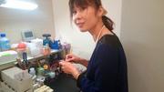 タイムタイム 小倉東店のアルバイト情報