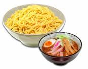 つけ麺吉衛門 岩井店のアルバイト情報