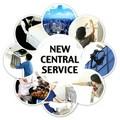 株式会社ニューセントラルサービス メトロポリタン エドモント事業所のアルバイト