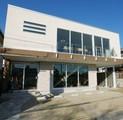 住空間建築設計株式会社のアルバイト