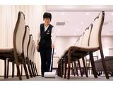 公益社 天神橋会館(エクセル・サポート・サービス株式会社)のアルバイト