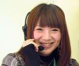 りらいあコミュニケーションズ株式会社 九州のアルバイト情報