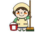 株式会社ユーコー(清掃)のアルバイト情報