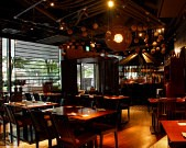 SAKE bistro Wのアルバイト情報
