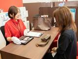 ジュエルカフェ イオンモール銚子店のアルバイト