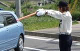 株式会社日本綜合警備保障 本社のアルバイト