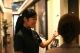 RIZAP 池袋西口10F店5のアルバイト