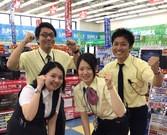 アプライド姫路店のアルバイト情報